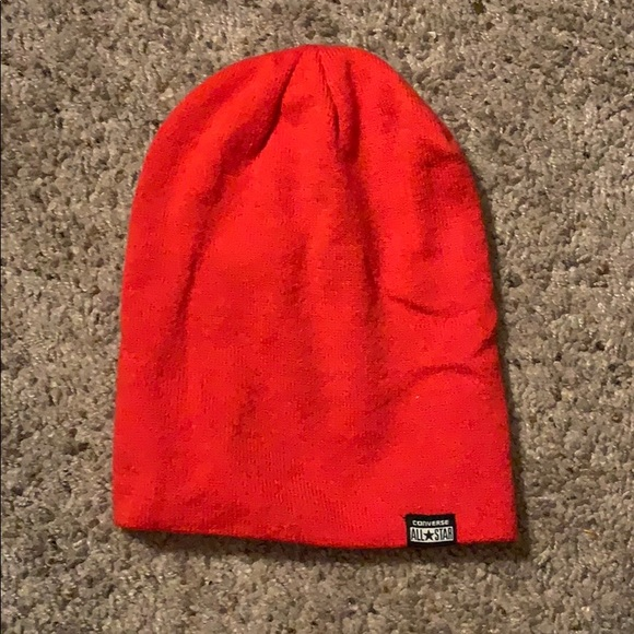 Converse Other - Beanie